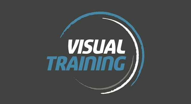 Visual Training