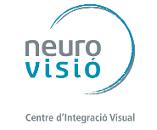 Neurovisió Centre d'Integració Visual, Òptica i Optometria a Manresa (Barcelona)